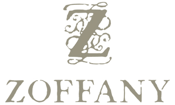 zoffany-logo-1