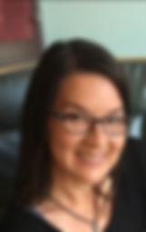 Angie Bio Pic.jpg