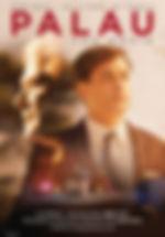 Palau movie.jpg