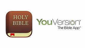 bible app.webp