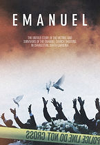 emainuel movie poster.jpg
