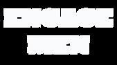 EM Logo White.png
