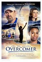 overcomer poster.jpeg