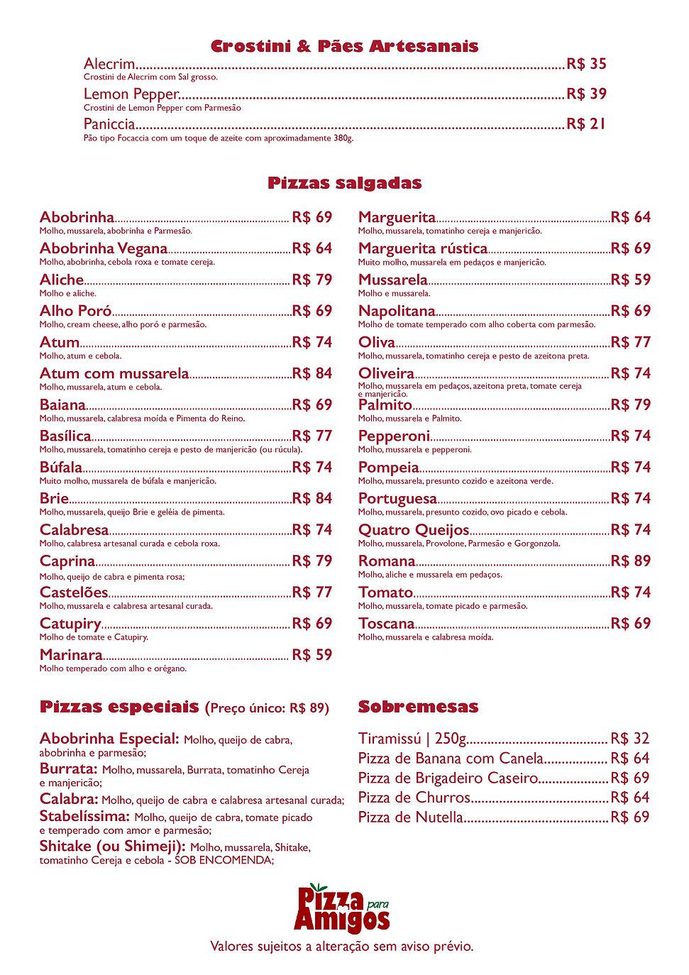 Cardápio.Pizzas.Lanches_SIte_1.jpg