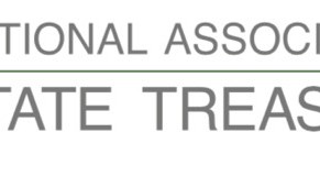 National Association of State Treasurers Elects New Leadership for 2020