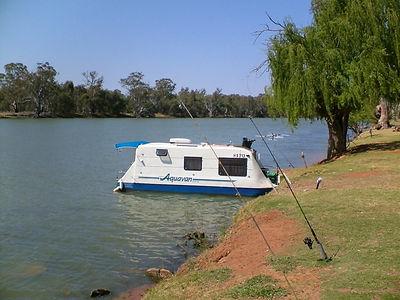 Boat Caravan.jpg