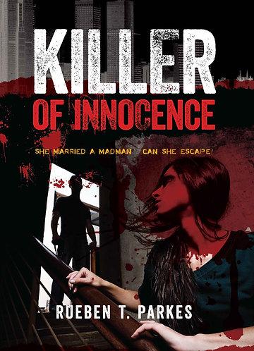 Killer of Innocence