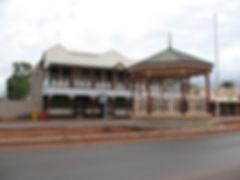 Godfields Boarding house.jpg