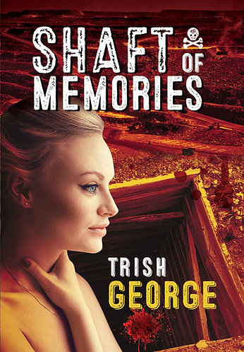 Shaft of Memories