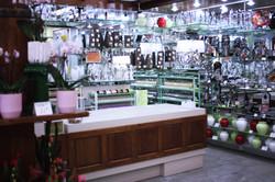 a la fleuristerie arpajon magasin 6