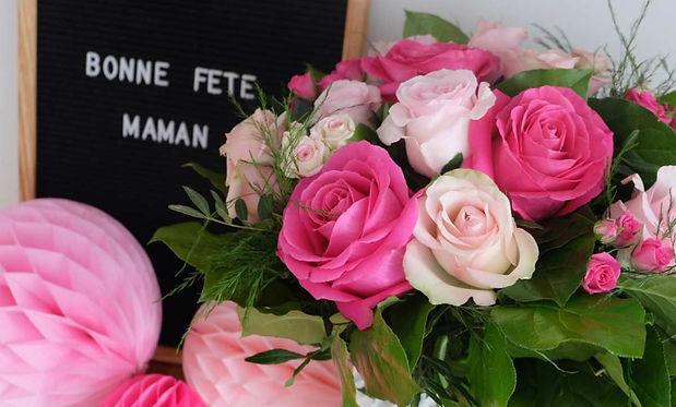 ob_7b452d_bouquet-de-fleurs-fete-meres-i