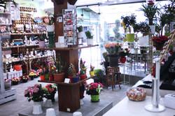 a la fleuristerie arpajon magasin 3