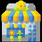 florist(2).png