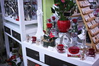 a la fleuristerie arpajon cadeaux 4.jpg