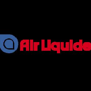 air-liquide-carre.png