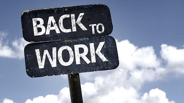 6157771_050620-ktrk-back-work-img.jpg
