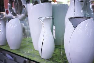 a la fleuristerie arpajon cadeaux vases