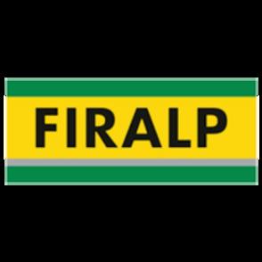 firalp.png