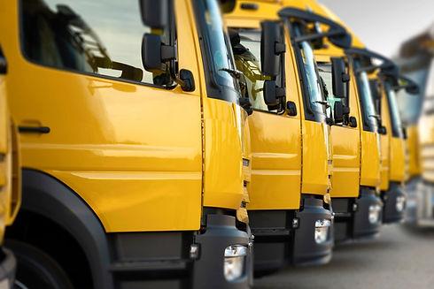 camions-jaunes.jpg