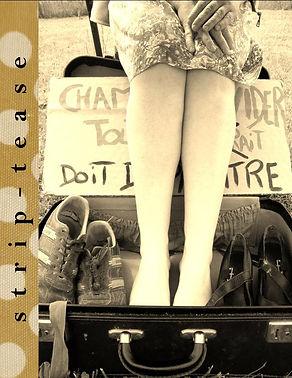 Striptease_Affiche.jpg