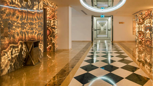 Rixos Premium Hotel, Belek