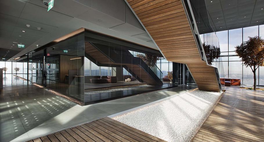 TFKB_Office Floors