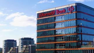 Alternatif Bank, Vadistanbul