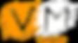 Vilmarket%201_edited.png