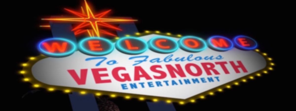 VegasNorth Entertainmen
