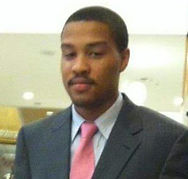 Vice President of Capitol Underground