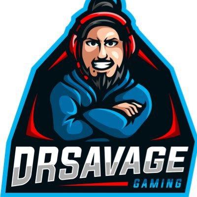 dr savage.jpg