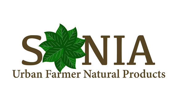 Sonia logo test.png