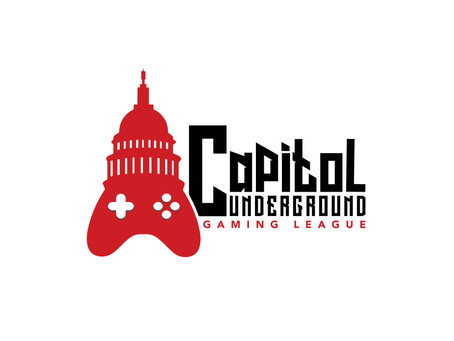Hall of Legends: Getting to Know Capitol Underground