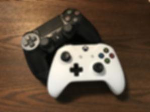 video-game-2159117_1920.jpg