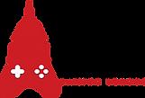 CUGL Logo Design.png