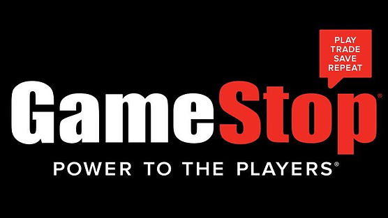 Gamestop black logo.jpg