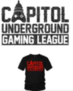 shirt logo.JPG