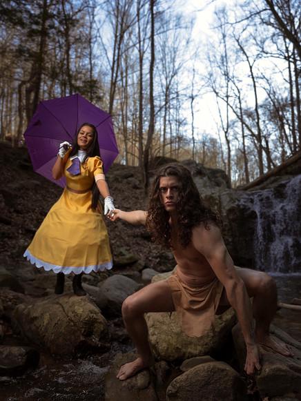 Tarzan & Jane.jpeg