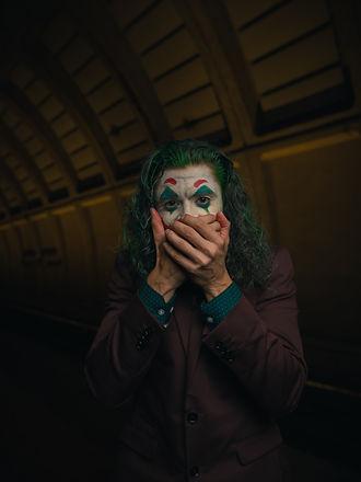 Joker3_edited.jpg