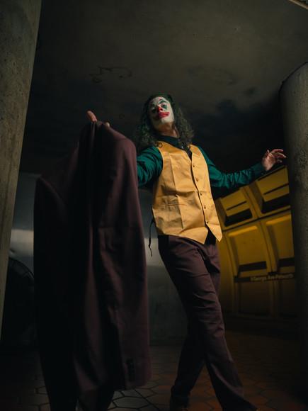 Joker4.JPG