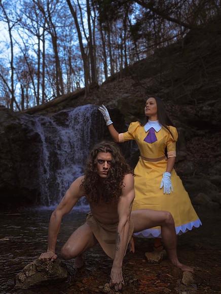 Tarzan & Jane3.jpeg