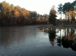 Brady Lake Photo 2 Better quality (1)