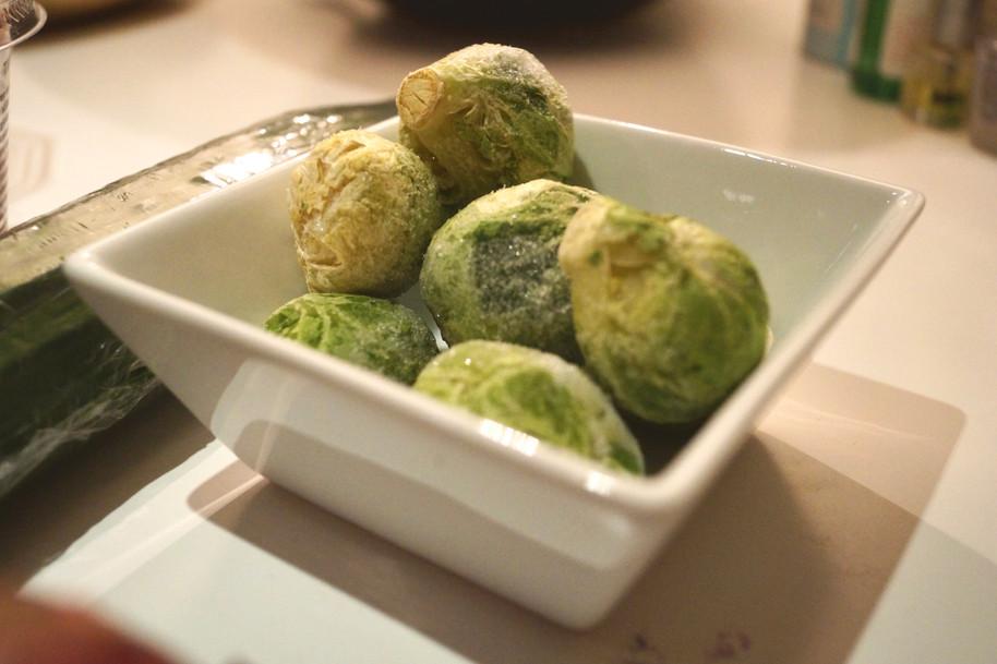 Fredagstipset-The green bowl