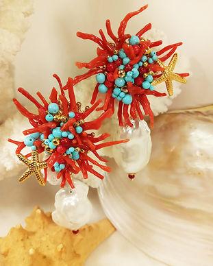 sea earring.jpg