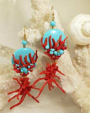 coral bubbkl.jpg