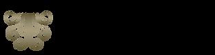 LOGO TITTA_Tavola disegno 1.png