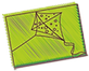 logo_band.png