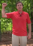 hand_signals_-_sit.png