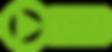 watch-video-ls-green.png