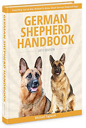 German Shepherd Handbook.jpg